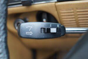 Mercedes Bens SL 300 1972 te koop 17 1600