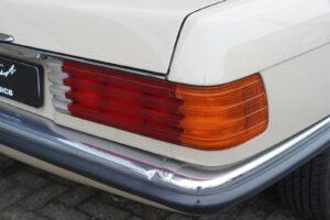 Mercedes Benz 300SL Roadster te koop 11 1986 1600