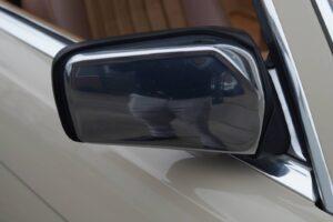 Mercedes Benz 300SL Roadster te koop 14 1986 1600