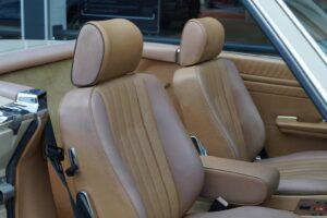 Mercedes Benz 300SL Roadster te koop 14b 1986 1600