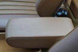 Mercedes Benz 300SL Roadster te koop 14f 1986 1600