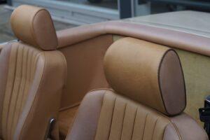 Mercedes Benz 300SL Roadster te koop 15 1986 1600