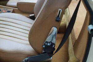 Mercedes Benz 300SL Roadster te koop 18 1986 1600