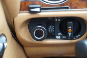 Mercedes Benz 300SL Roadster te koop 22 1986 1600