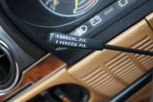 Mercedes Benz 300SL Roadster te koop 23 1986 1600