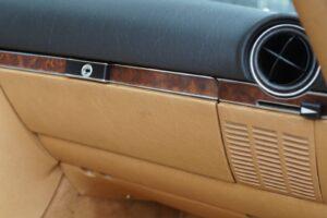 Mercedes Benz 300SL Roadster te koop 25 1986 1600
