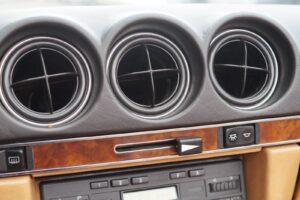 Mercedes Benz 300SL Roadster te koop 26 1986 1600