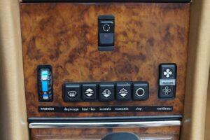 Mercedes Benz 300SL Roadster te koop 28 1986 1600