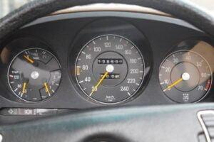 Mercedes Benz 300SL Roadster te koop 29 1986 1600