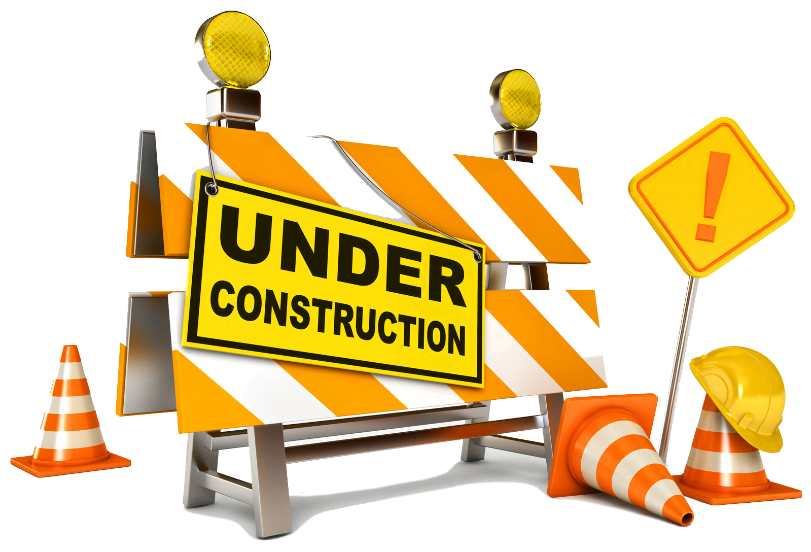 under_construction_PNG68